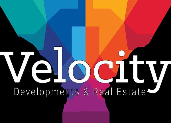 Velocity Developments & Real Estate